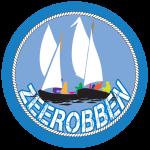 zeerobben-web