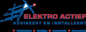 20151203 - Elektro Actief 2013