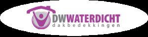 DW-waterdicht